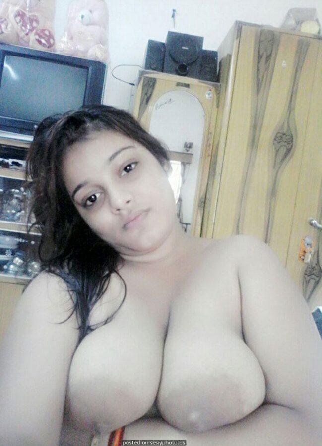hot boobs amateur busty boobs