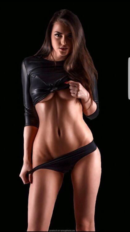 Underboobs top sexy photos - nice boobs top ten underboobs december 20