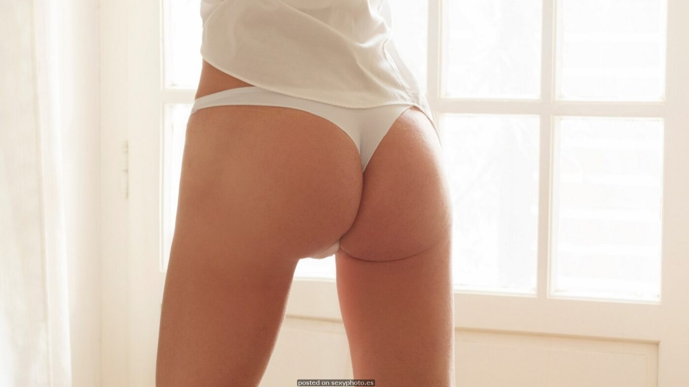 Sweet Temptation nice ass amateurSweet Temptation nice ass amateur