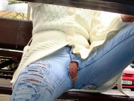 Upskirt teen pussy, pussy and open as, coños y culos abiertos3