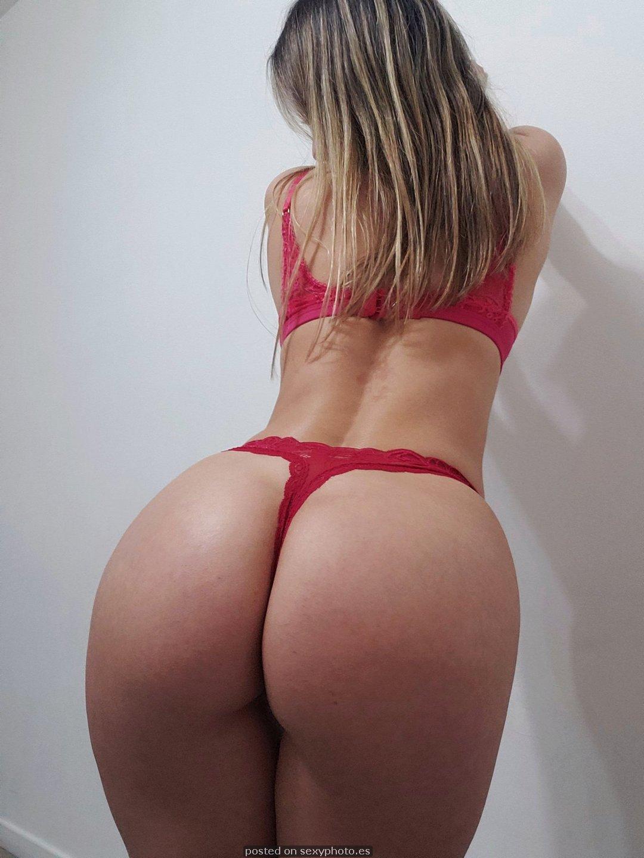 Victoria Vazquez influencer hot sexy_29
