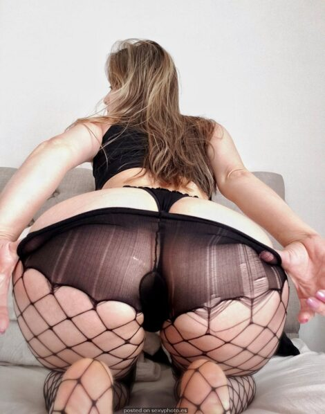 Victoria Vazquez model, Victoria Vazquez busty ass, Victoria Vazquez influencer hot sexy_79