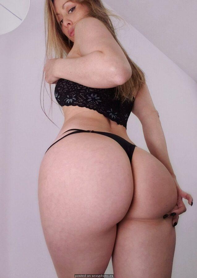 Victoria Vazquez model, Victoria Vazquez busty ass, Victoria Vazquez influencer hot