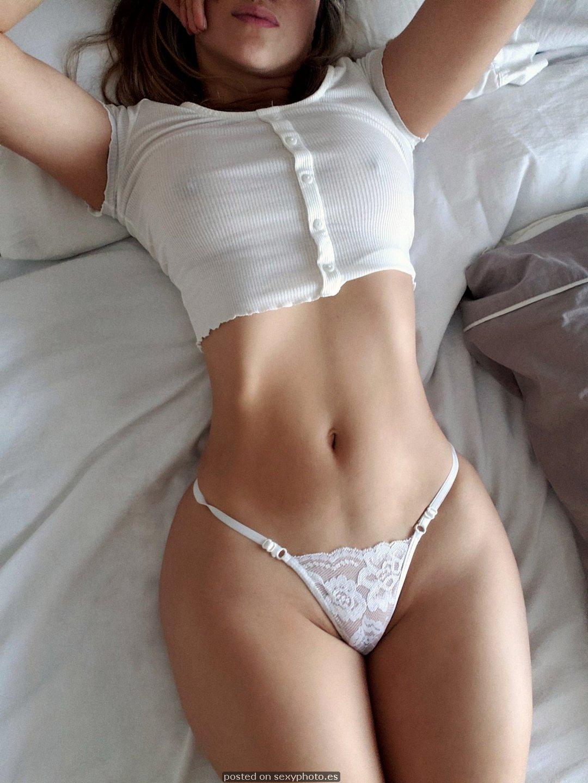Victoria Vazquez model,influencer hot