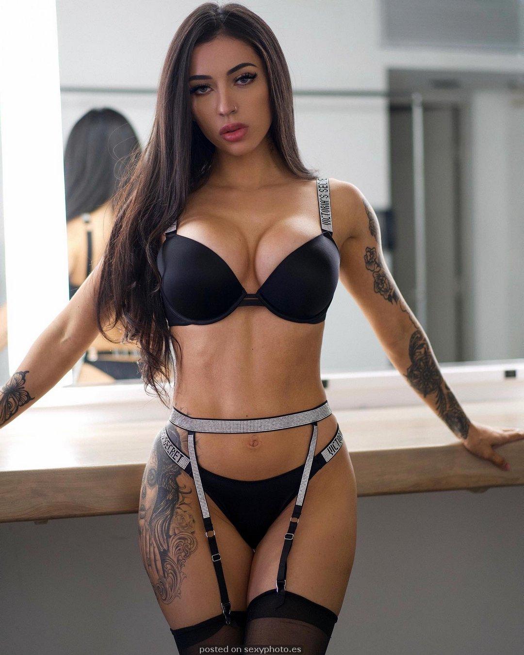 bianca taylor ass, bianca taylor influencer bikini, bianca taylor celebrity nipples_4