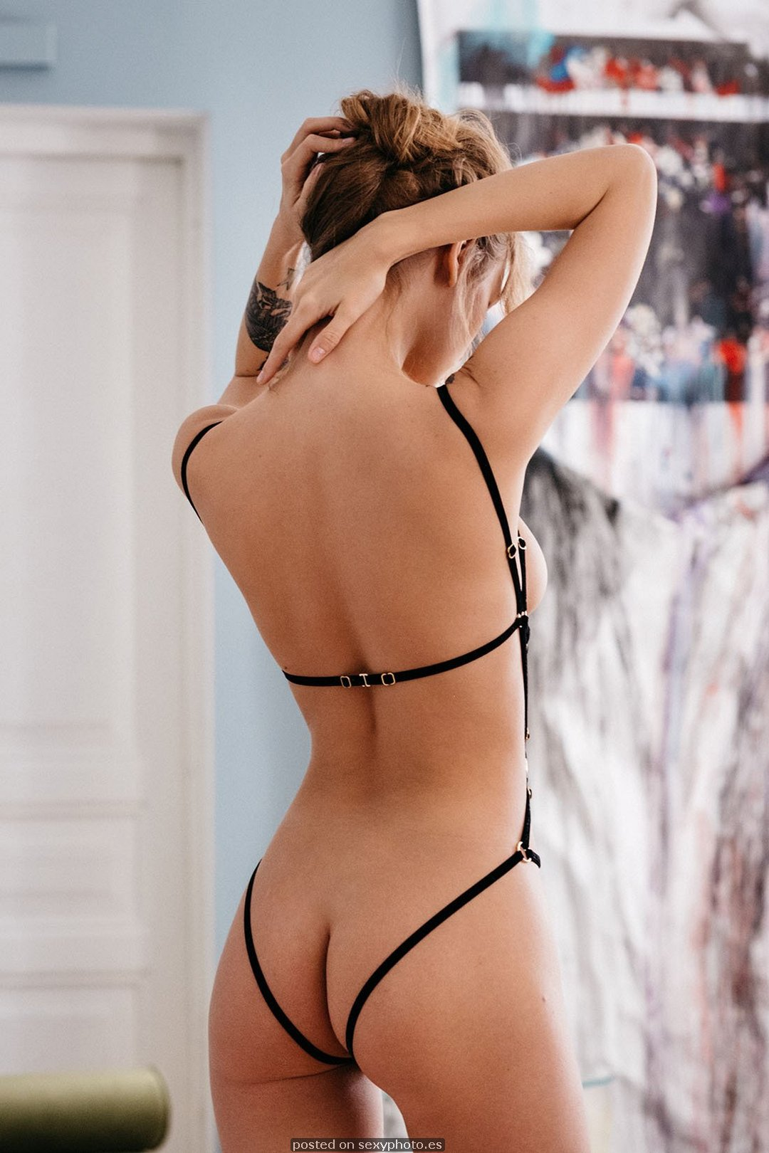 boobs, ANASTASIYA SCHEGLOVA nude, ANASTASIYA SCHEGLOVA celebrity nipples_11