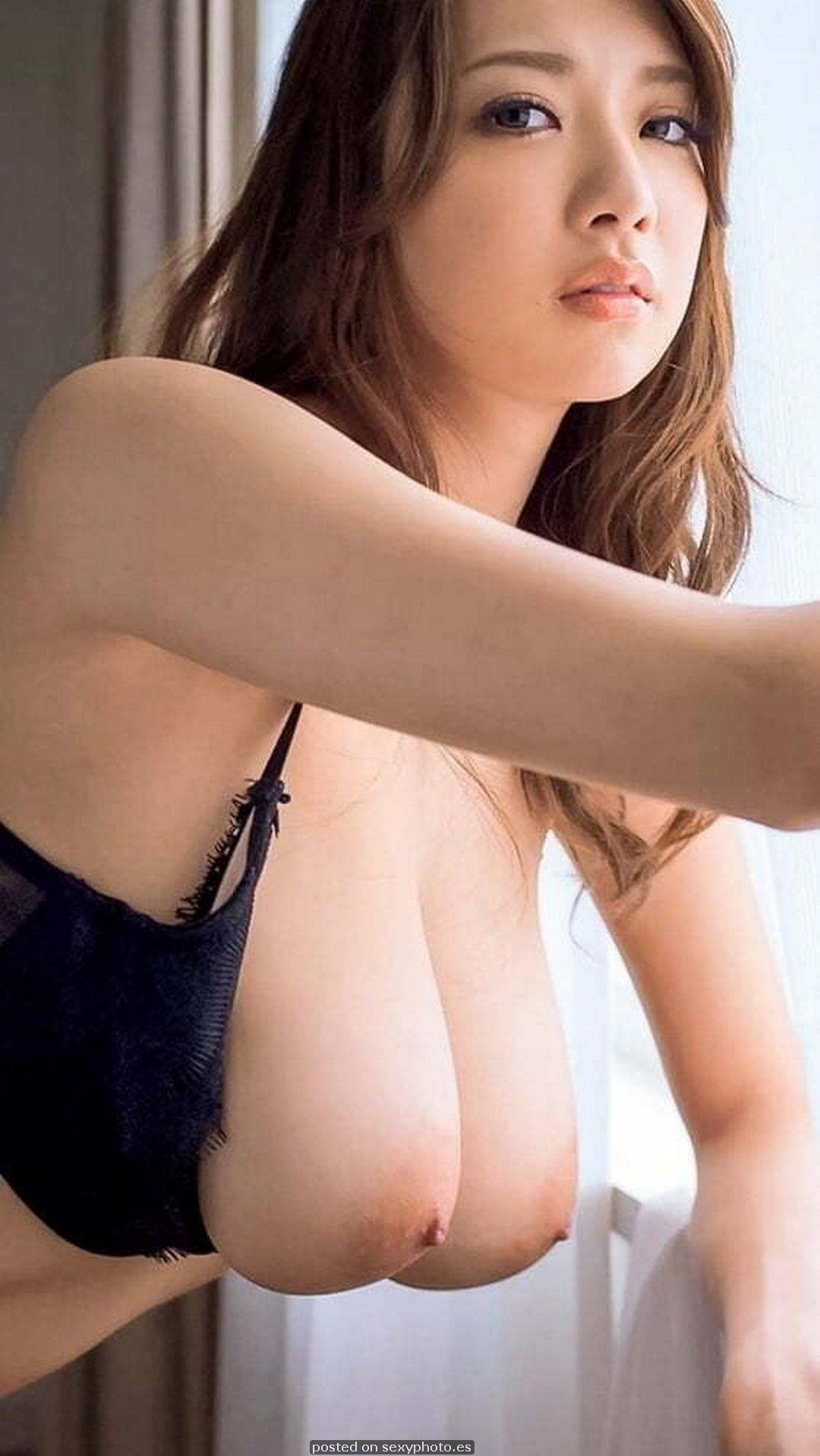 chinese hot beatiful boobs
