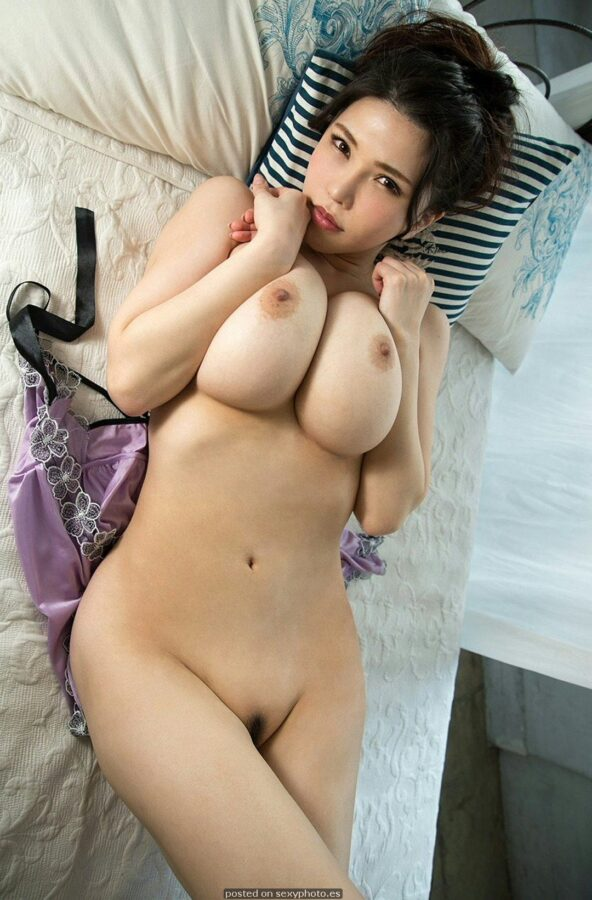 chinese hot busty big boobs