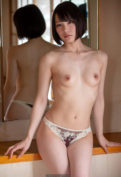 chinese hot little tits