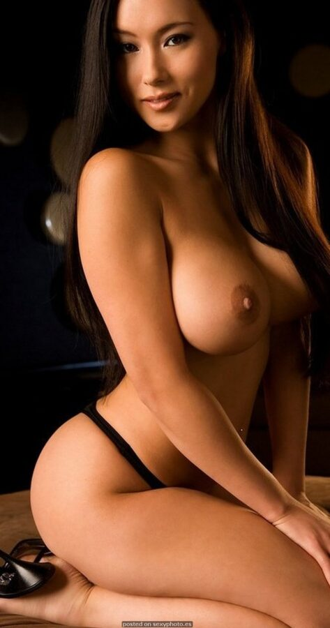 chinese hot perfect nipples