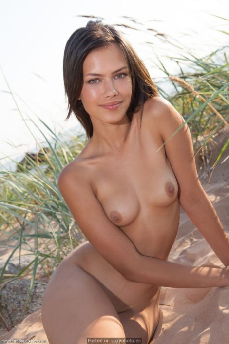tits, little boobs, tetitas12