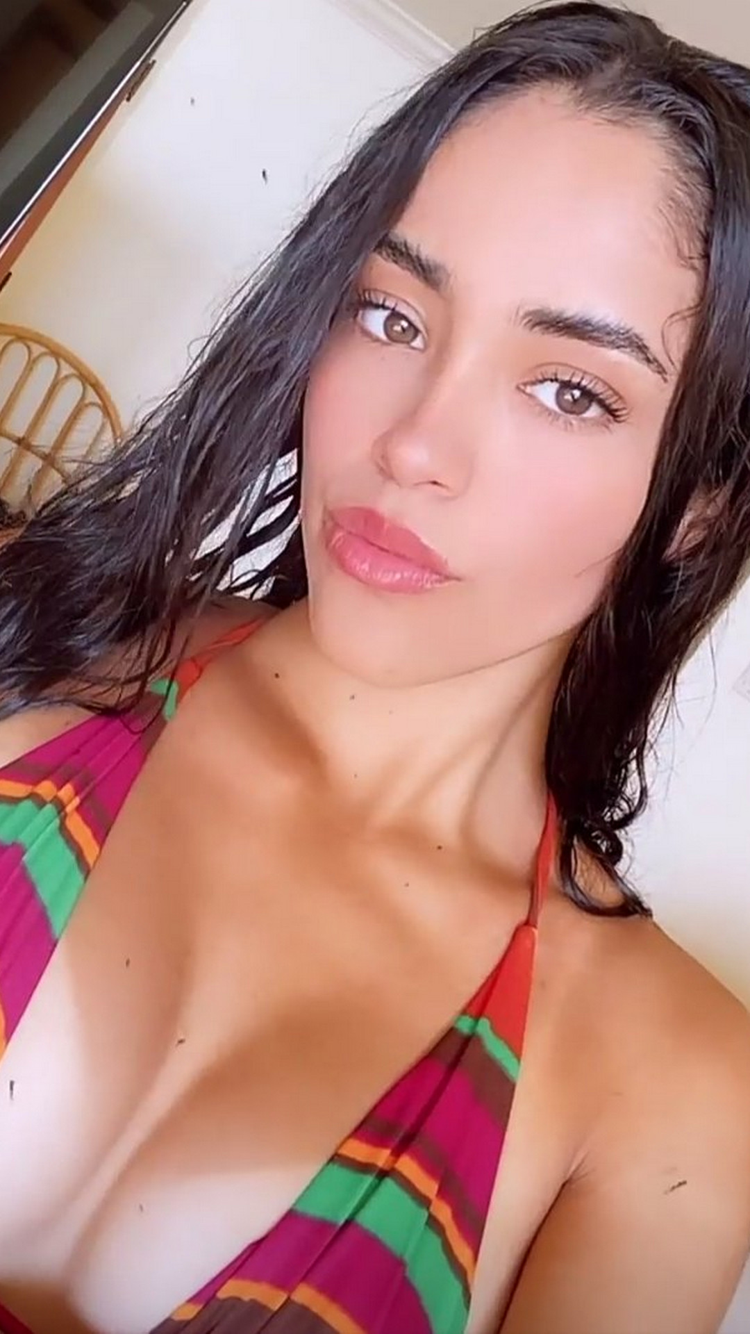 jimena hernandez twitter hot influencer