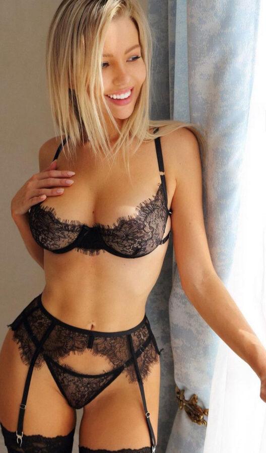 lingerie sexy hot lenceria