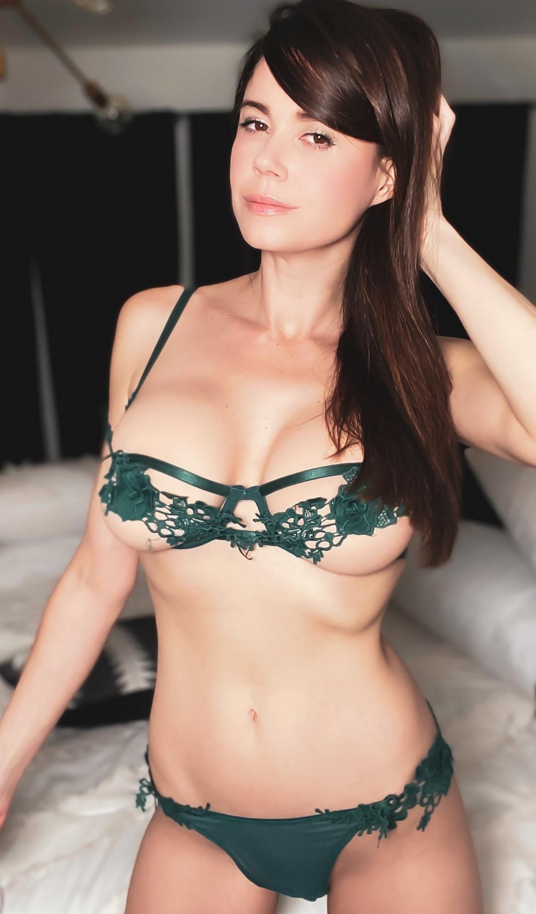 lingerie sexy hot lenceria 41