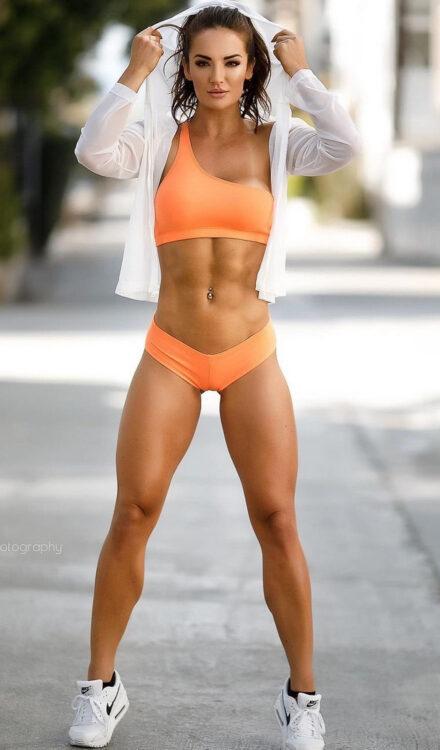 sexy dress leggins shorts ass