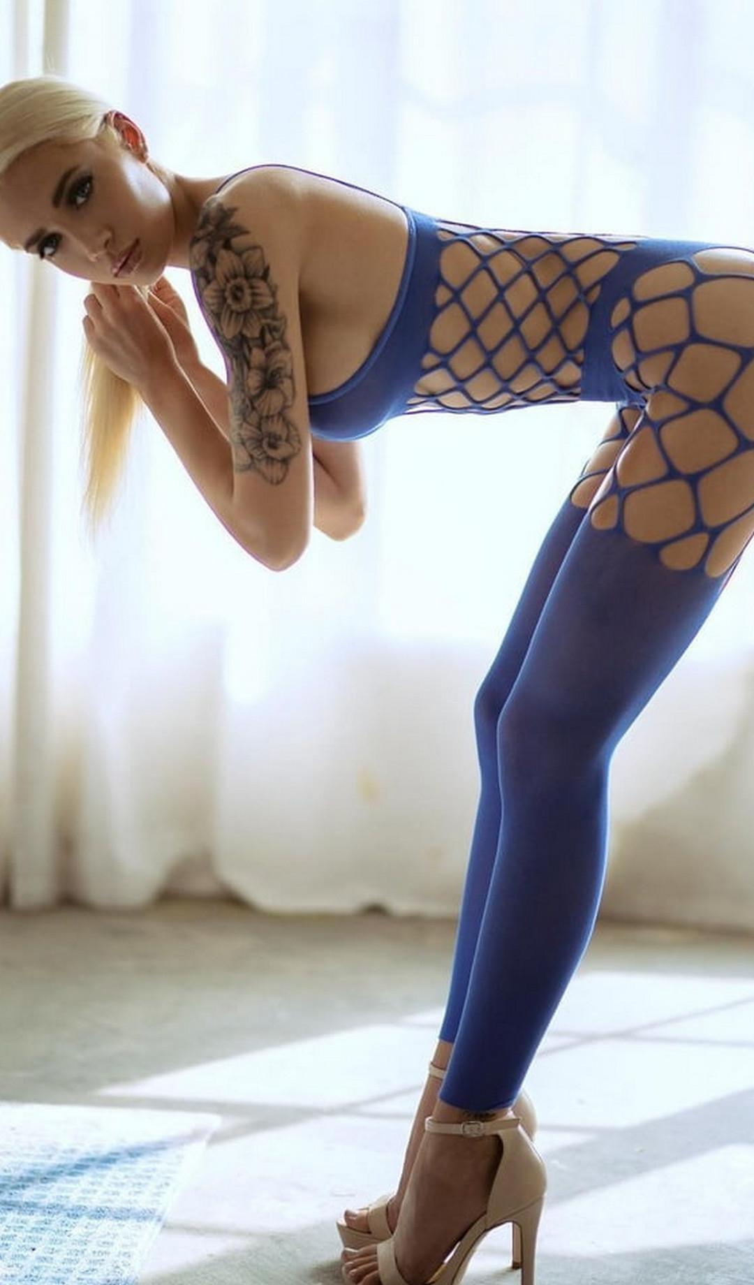 sexy dress leggins shorts ass 24