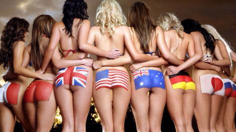 ass group international flags selfie ass sexy latex hot ass teen