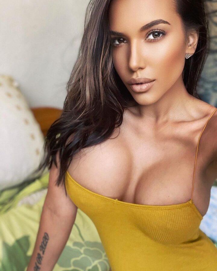 deanayordanova boobs