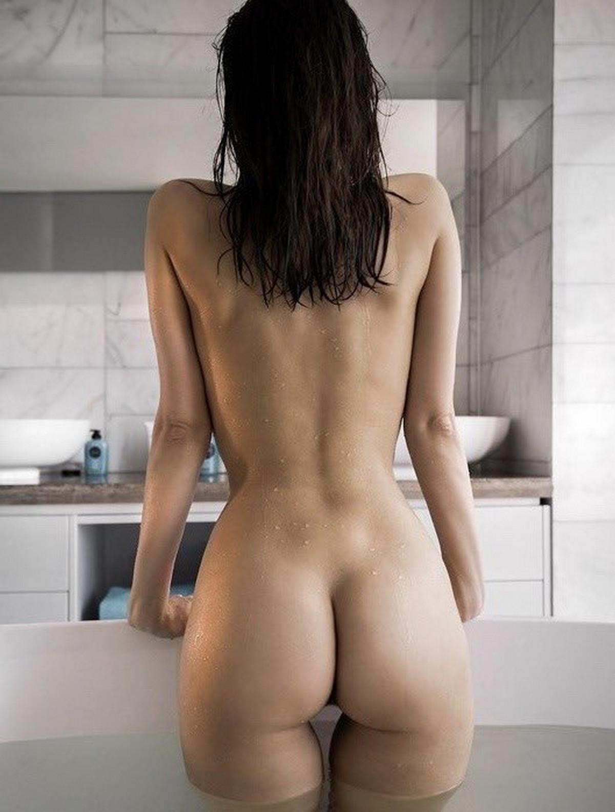 sexy girls sexyphotos ass boobs tits amatuer tetas culas tias20