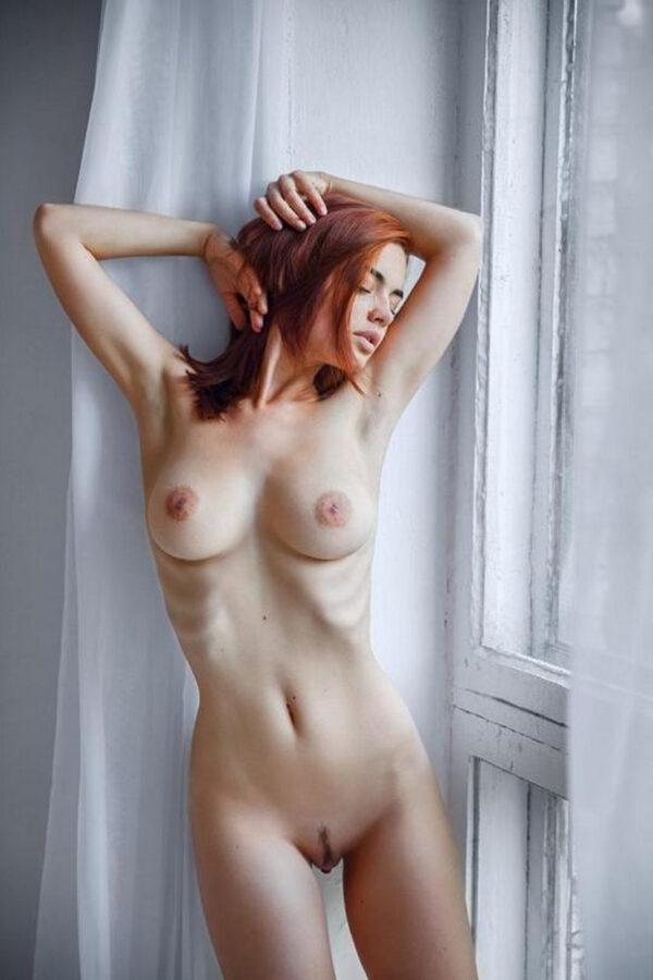 sexy girls sexyphotos ass boobs tits amatuer tetas culas tias4