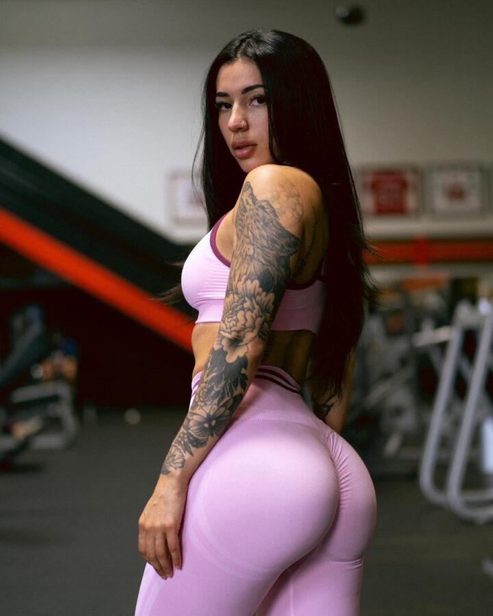 sexy girls sexyphotos ass